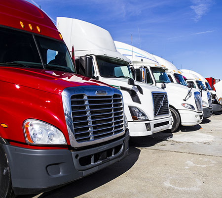 Commercial License Class A B License Truck Drivers School Lodi Ca