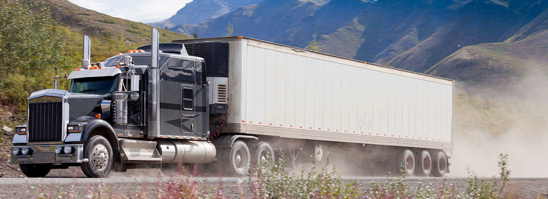License Guaranteed - Professional Commercial Driver Training