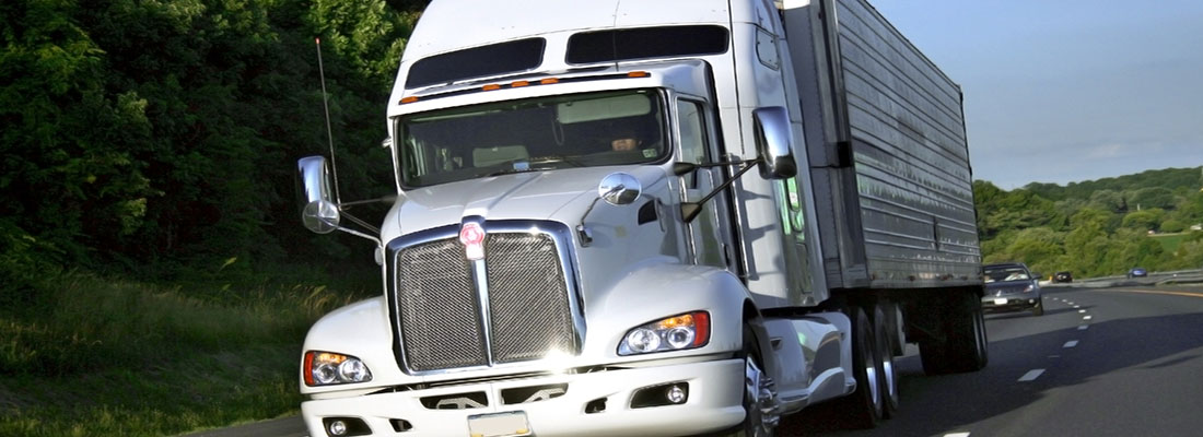 behind the wheel drivers training lodi ca